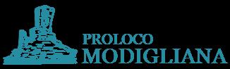 Pro Loco Modigliana